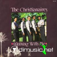 The Christianaires - Walking With Me 1989