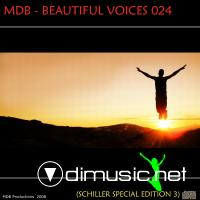 Beautiful Voices Collection 24
