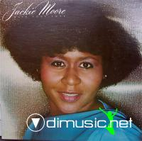 Jackie Moore - With Your Love - 1980