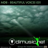 Beautiful Voices 31