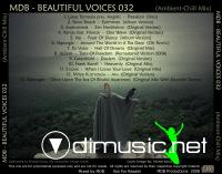 Beautiful Voices 21