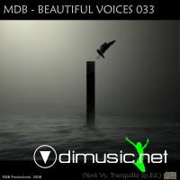 Beautiful Voices 33