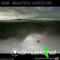 Beautiful Voices 35