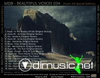 Beautiful Voices 34