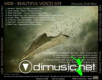 Beautiful Voices 39