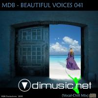 Beautiful Voices 41