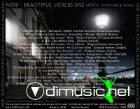 Beautiful Voices 42