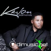 Kevon Edmonds - Who Knew   2009