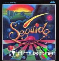 Seguida - Love Is... (Vinyl, LP, Album) (1974)
