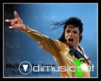 VA-Michael_Jackson_(Dubstep_Remixes)[2009]