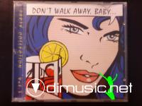 VA - Party Collection Volume 3-Dont Walk Away Baby