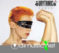 Eurythmics - Touch (1983)