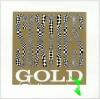 VA - Sixties Gold (2009)