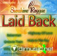 Laid Back - Sunshine Reggae[1999]