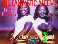 Fantastic Aleems - Get Down Friday Night - 1982
