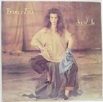 France Joli - Attitude (Vinyl, LP, Album) 1983