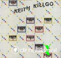 KEITH KILLGO  Same 1982