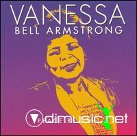 VANESSA BELL ARMSTRONG  Peace Be Still 1984
