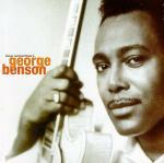 George Benson - Love Remembers - 1993