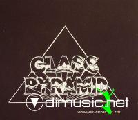 Glass Pyramid - Unreleased Archives 1979-1989