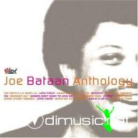 Joe Bataan - The Anthology (2005)