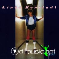 Linda Ronstadt - Living In USA - 1978