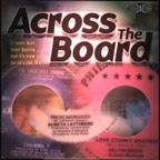 VA - ACROSS THE BOARD