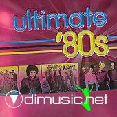 VA-ULTIMATE 80'S (COLLECTOR'S EDITION)