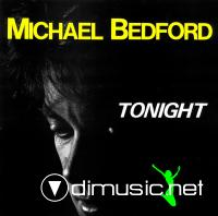 Michael Bedford - Tonight