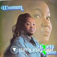 Doris Duke - Woman  (1975)