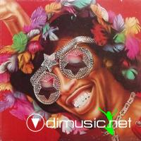 Bootsy's Rubber Band - Bootsy? Player Of The Year (1978)