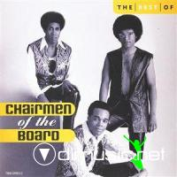 Chairmen Of The Board (Best Of Chairmen Of The Board