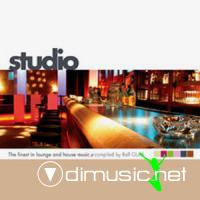 VA - Studio - The Finest In Lounge And House Music