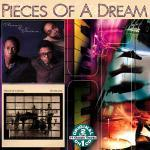 Pieces Of A Dream - We Are One 1982