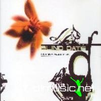 Blind Date - I Wanna Have Fun - Maxi - 1996