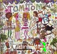 TOM TOM CLUB  Same 1981