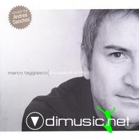Marco Taggiasco - Thousand Things (2004, CD)