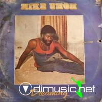 Mike Umoh - Dreaming 1981