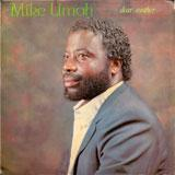 Mike Umoh - Do it (1985)