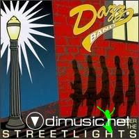 Dazz Band  - 1995  -  Under The Streetlights