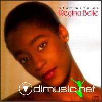 Regina Belle-Stay With Me / 1989