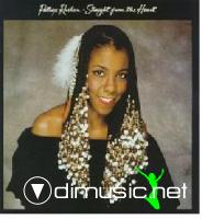 Patrice Rushen - Straight From The Heart - 1982