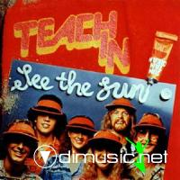 Teach In - See The Sun - 1977