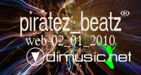 VA-PiRATEZ BEATZ [WEB 02.01.2010]