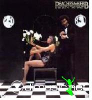 Peaches & Herb - Worth The Wait (Vinyl, LP, Album)