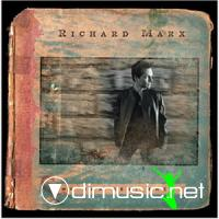 Richard Marx - My Own Best Enemy - 2004
