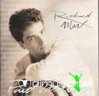 Richard Marx - Paid Vacation - 1993