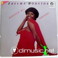 Thelma Houston - Reachin All Around (1982)