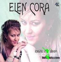 Elen Cora - Inside My Disco 2009