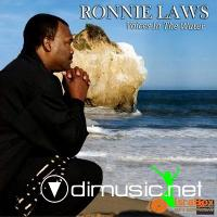 Ronnie Laws - Discography (20 Albums) 1975-2009